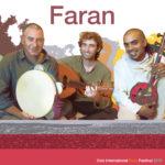Faran__Hjemmeside