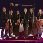 RumiEnsemble__Hjemmeside