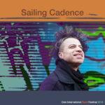 SailingCadence__Hjemmeside