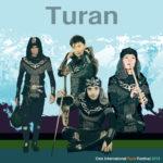 Turan__Hjemmeside