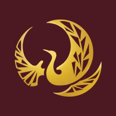 fb__logo__rumi-JPG