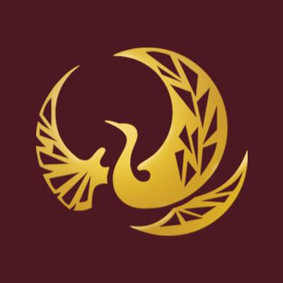 fb__logo__rumi tyngre