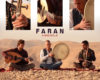 faran_Featured-Images-small