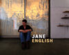 jane_website