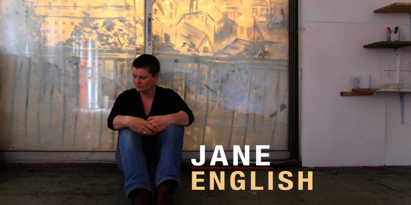 jane_website