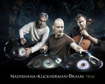 nadishana_website