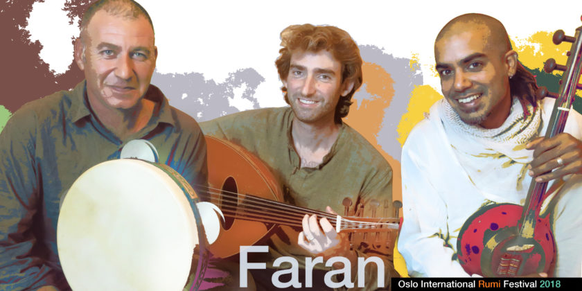 Faran__TEST