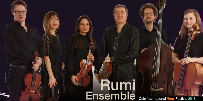 RumiEnsemble__TEST