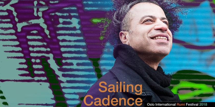 SailingCadence__TEST