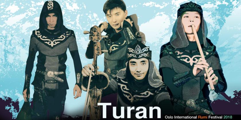 Turan__TEST